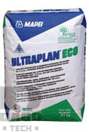 Ultraplan ECO 23 kg